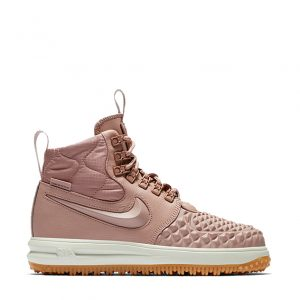 nike-womens-lunar-force-1-duckboot-particle-pink-gum