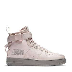 nike-womens-sf-af1-mid-silt-red