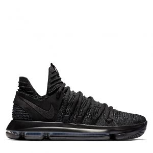 nike-zoom-kd-10-x-black-dark-grey