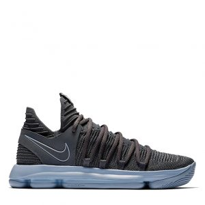 nike-zoom-kd-10-x-dark-grey-897815-005