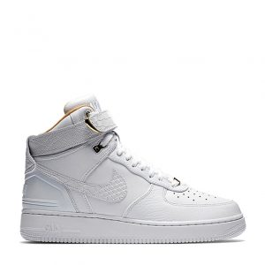 nike-air-force-1-high-just-don-white-ao1074-100