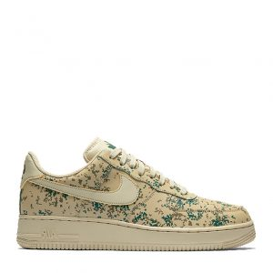 00-nike-air-force-1-low-lv8-beige-camo-823511-700