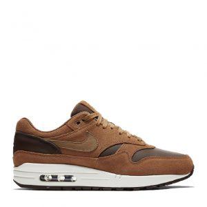 00-nike-air-max-1-premium-leather-ale-brown-ah9902-200-
