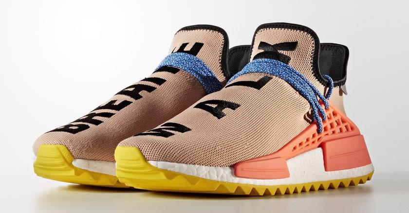01-adidas-pharrell-williams-nmd-hu-trail-pale-nude-ac7361