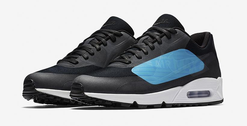 01-nike-air-max-90-ns-gpx-big-logo-black-laser-blue-aj7182-002