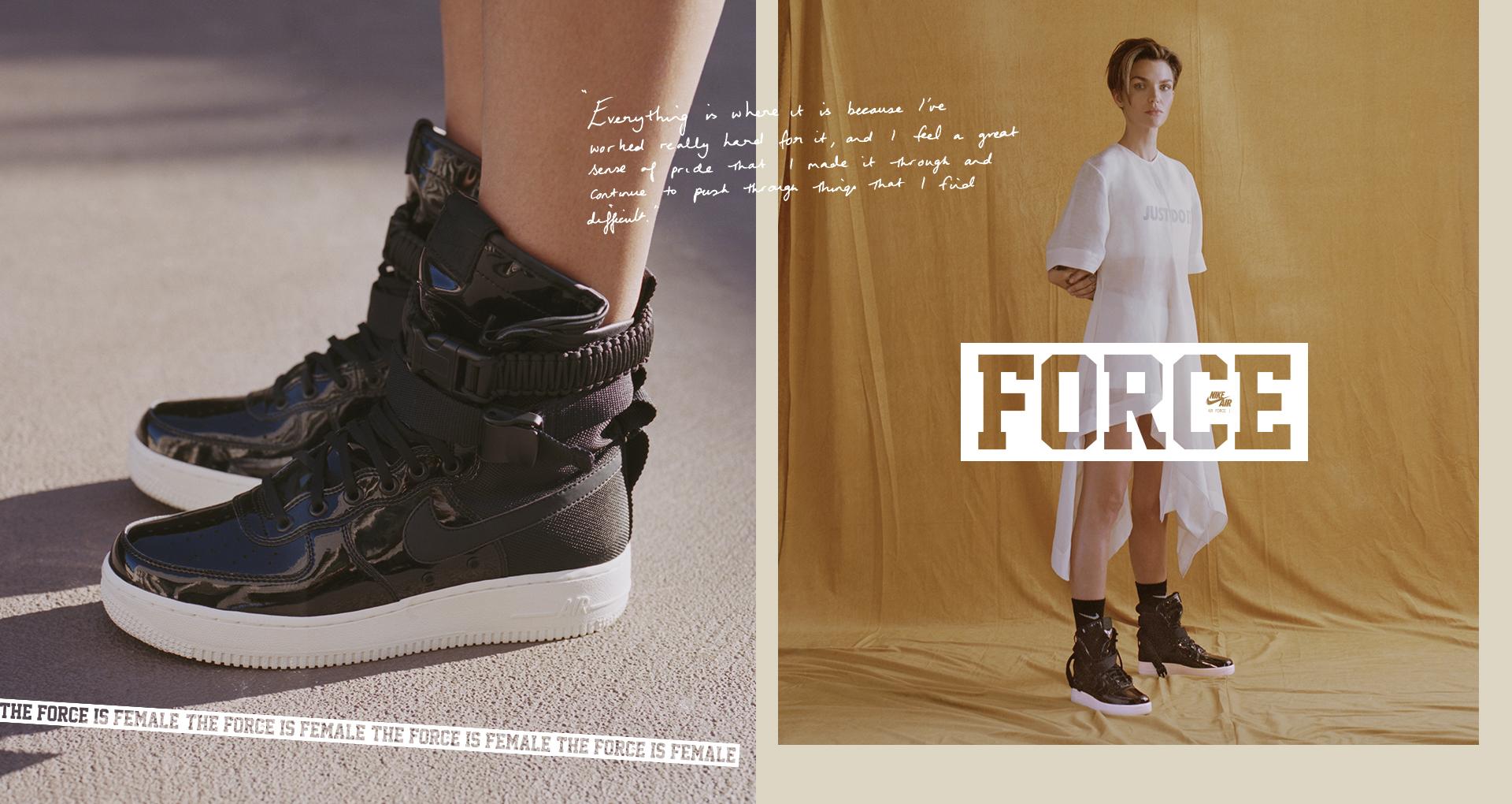 01-nike-womens-sf-af1-force-is-female-aj0963-001