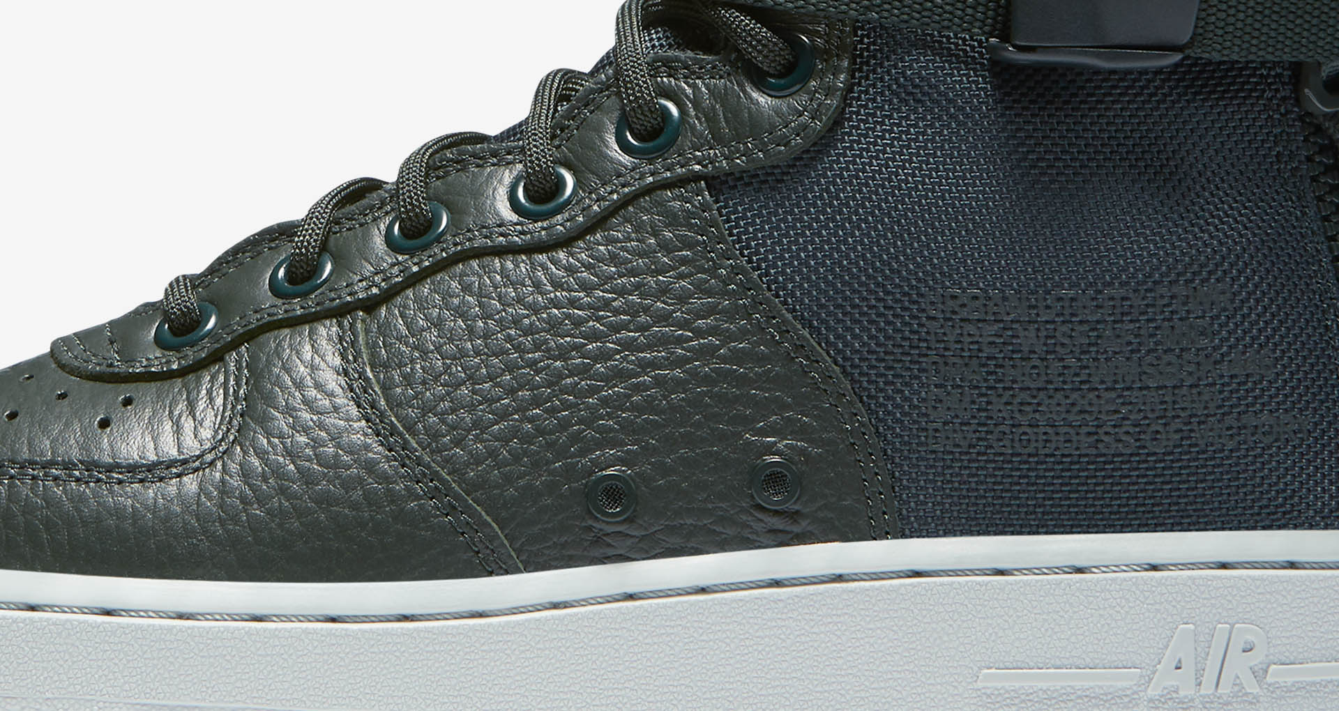 01-nike-womens-sf-af1-mid-outdoor-green-light-pumice-aa3966-300