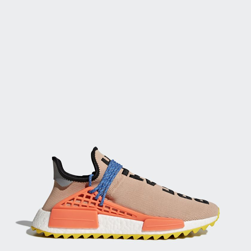 02-adidas-pharrell-williams-nmd-hu-trail-pale-nude-ac7361