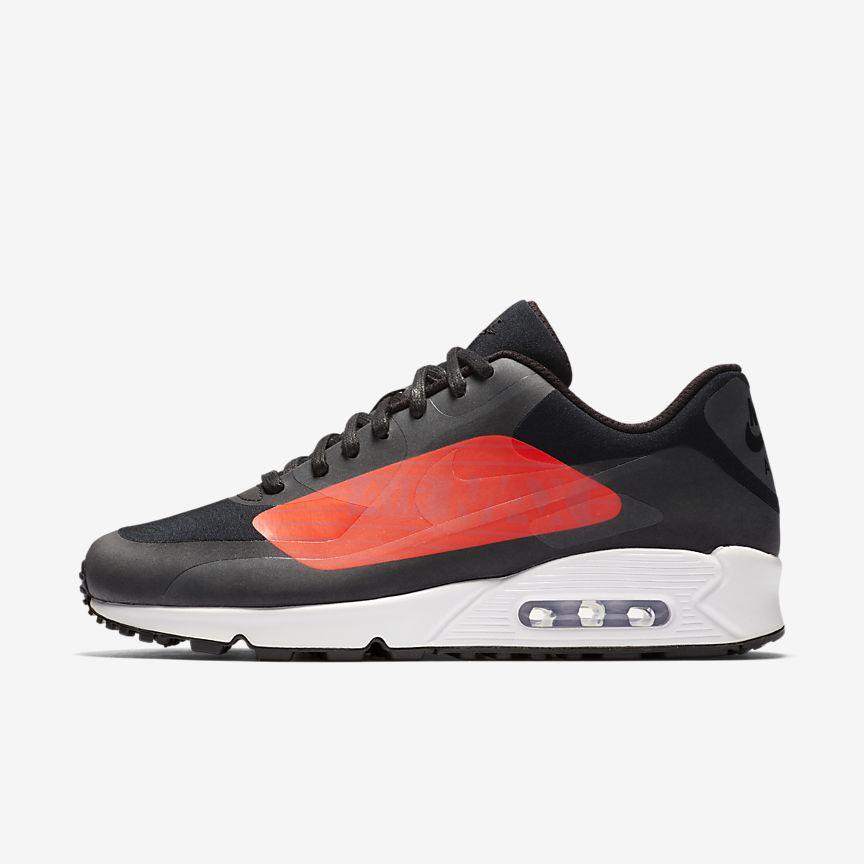 02-nike-air-max-90-ns-gpx-big-logo-black-bright-crimson-aj7182-003