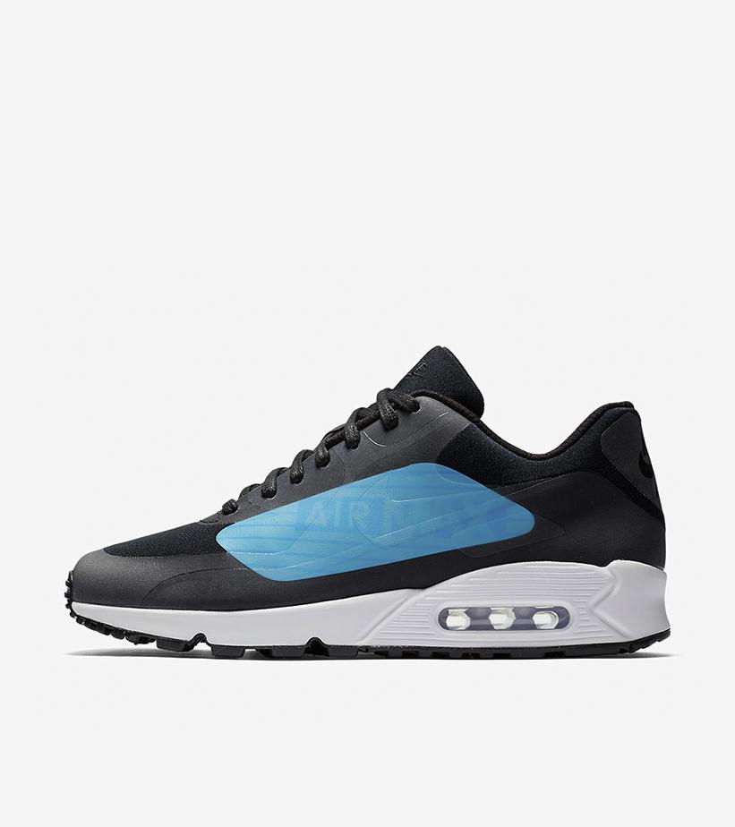 02-nike-air-max-90-ns-gpx-big-logo-black-laser-blue-aj7182-002