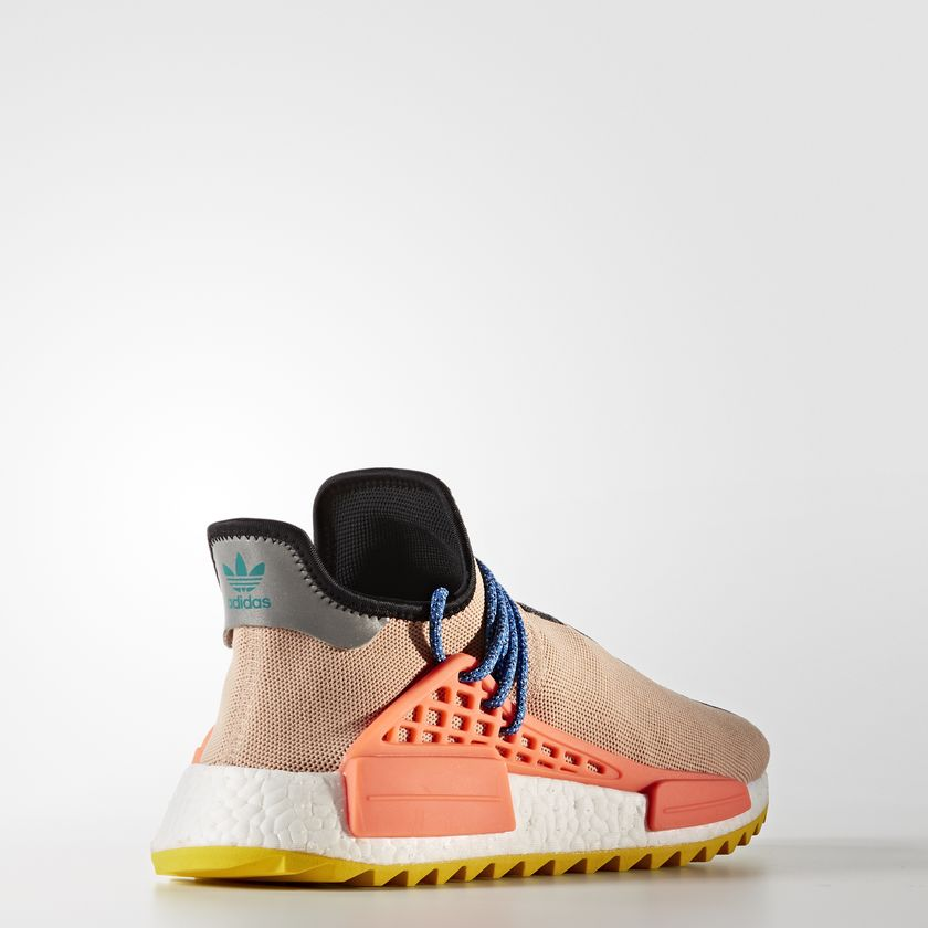 03-adidas-pharrell-williams-nmd-hu-trail-pale-nude-ac7361