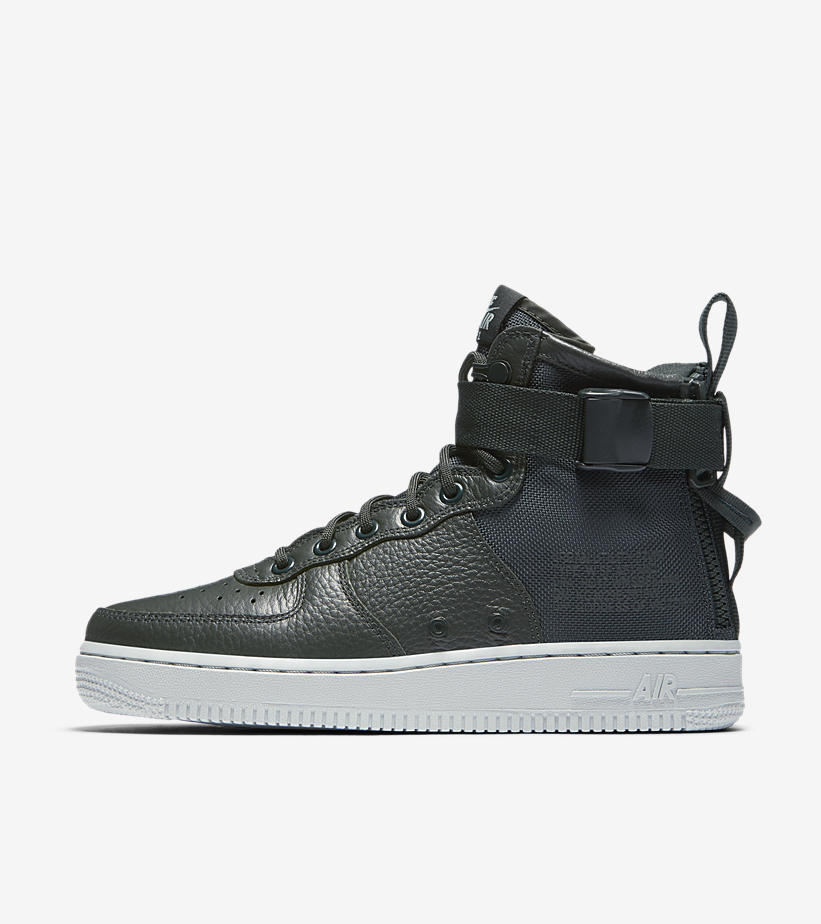 03-nike-womens-sf-af1-mid-outdoor-green-light-pumice-aa3966-300