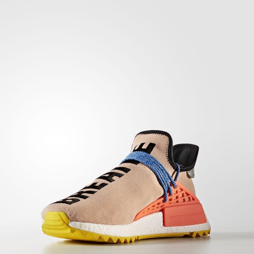 04-adidas-pharrell-williams-nmd-hu-trail-pale-nude-ac7361