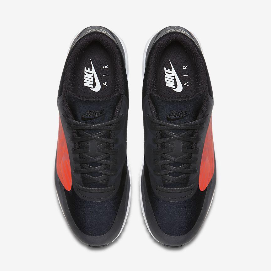 04-nike-air-max-90-ns-gpx-big-logo-black-bright-crimson-aj7182-003