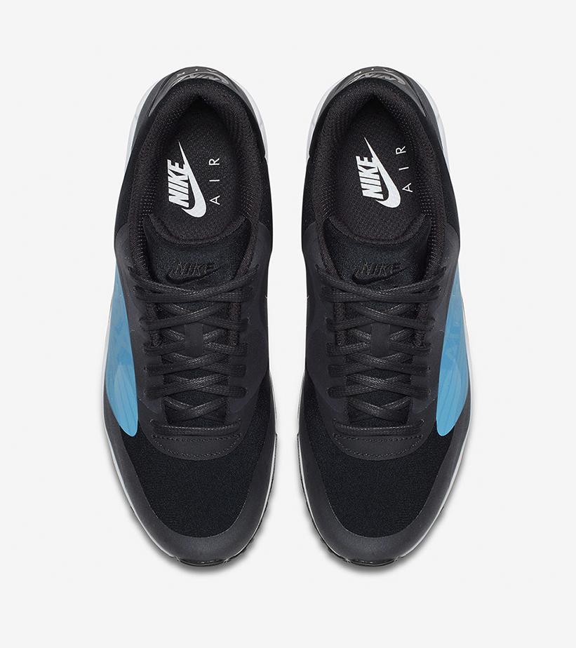 04-nike-air-max-90-ns-gpx-big-logo-black-laser-blue-aj7182-002