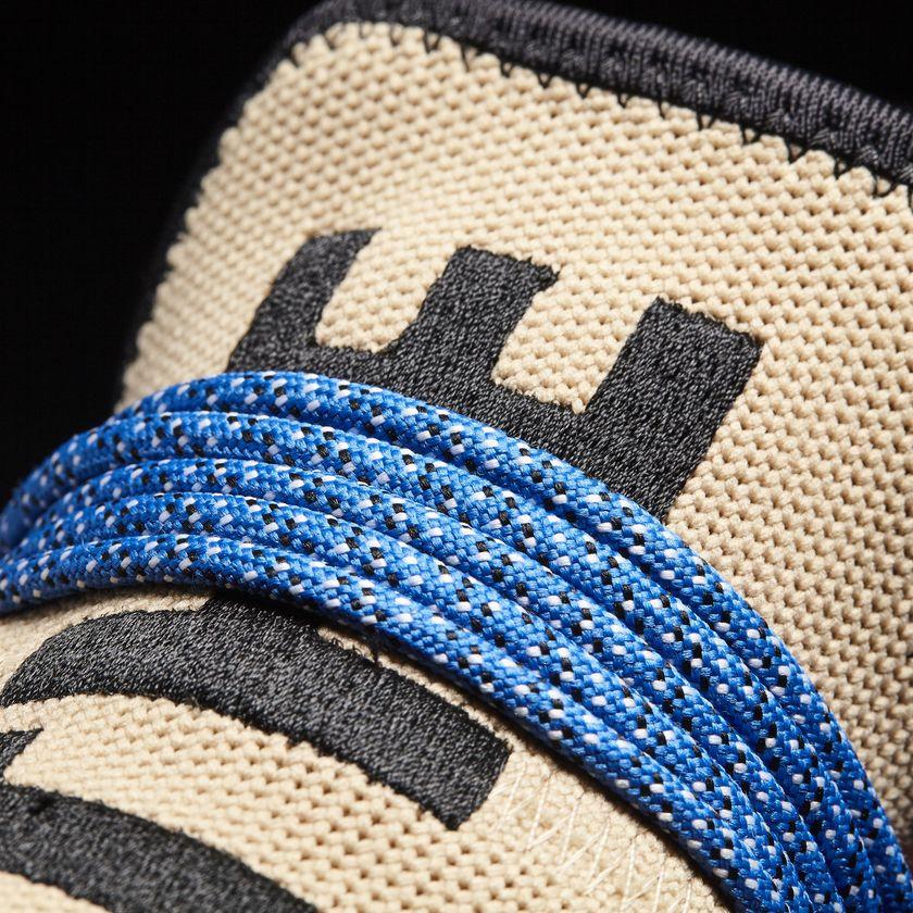 07-adidas-pharrell-williams-nmd-hu-trail-pale-nude-ac7361