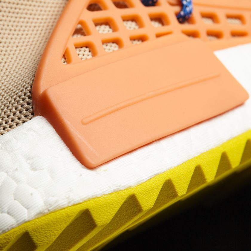 08-adidas-pharrell-williams-nmd-hu-trail-pale-nude-ac7361