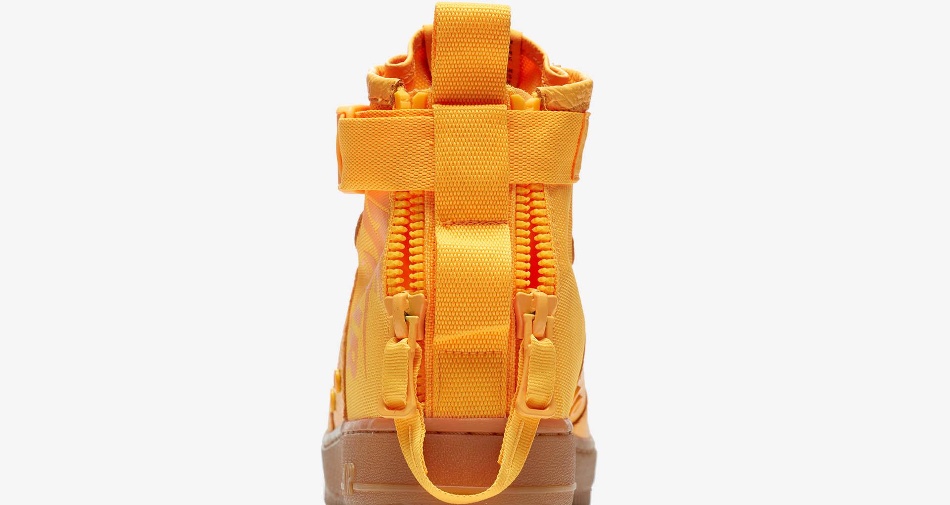 10-nike-sf-af1-mid-obj-laser-orange-gum-917753-801