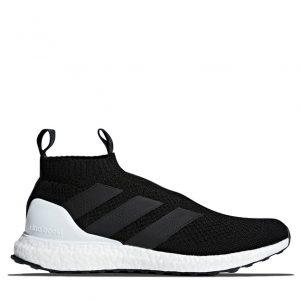 adidas-a-16-ultra-boost-black-ac7748