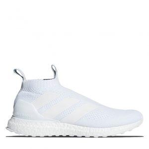 adidas-a-16-ultra-boost-white-ac7750