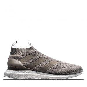 https://shoeengine.com/adidas-ace-16-purecontrol-ultra-boost-clay-cg3655/