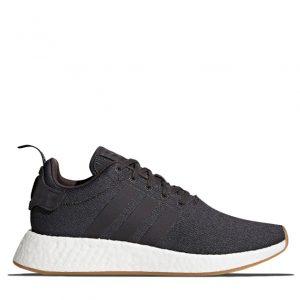 adidas-nmd_r2-black-gum-cq2400