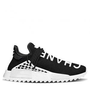 adidas-pharrell-williams-nmd-hu-trail-chanel