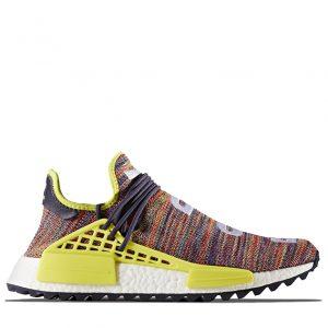 adidas-pharrell-williams-nmd-hu-trail-multicolor