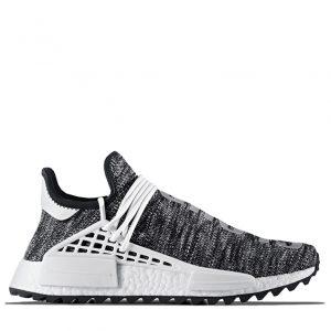 adidas-pharrell-williams-nmd-hu-trail-oreo