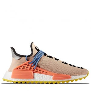 adidas-pharrell-williams-nmd-hu-trail-pale-nude-ac7361