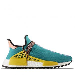 adidas-pharrell-williams-nmd-hu-trail-sun-glow