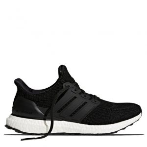 adidas-ultra-boost-4-0-black-bb6166