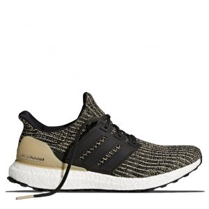 adidas-ultra-boost-4-0-black-raw-gold-dark-mocha-bb6170