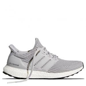 adidas-ultra-boost-4-0-grey-two-bb6167