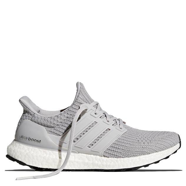adidas ultraboost 4.0 grey cheap online