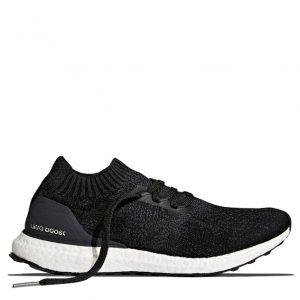 adidas-ultra-boost-4-0-uncaged-carbon-da9164