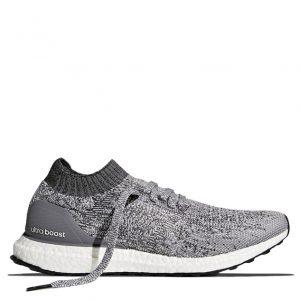 adidas-ultra-boost-4-0-uncaged-grey-two-da9159