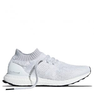 adidas-ultra-boost-4-0-uncaged-white-tint-da9157