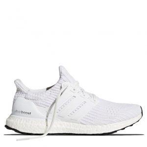 adidas-ultra-boost-4-0-white-bb6168