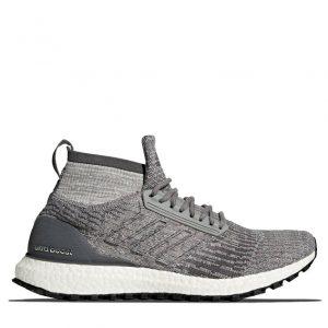 adidas-ultra-boost-all-terrain-grey-three-bb6128