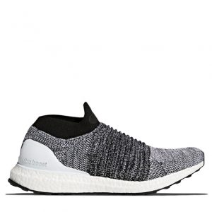 adidas-ultra-boost-laceless-oreo-bb6141
