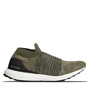 adidas-ultra-boost-laceless-trace-cargo-cp9252