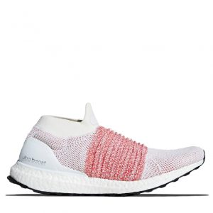 adidas-ultra-boost-laceless-white-trace-scarlet-bb6136