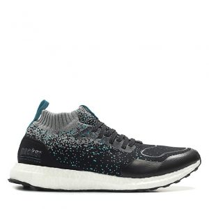 adidas-ultra-boost-solebox-packer-cm7882