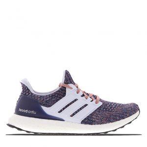 adidas-womens-ultra-boost-4-0-multicolor-bb6148