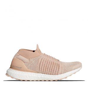 adidas-womens-ultra-boost-laceless-ash-pearl-cq0010