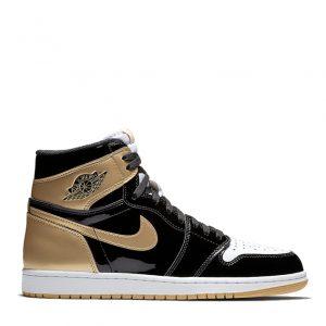 jordan-1-gold-top-3-861428-001