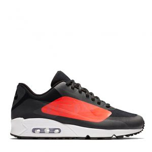 nike-air-max-90-ns-gpx-big-logo-black-bright-crimson-aj7182-003