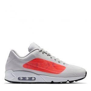 nike-air-max-90-ns-gpx-natural-grey-bright-crimson-aj7182-001