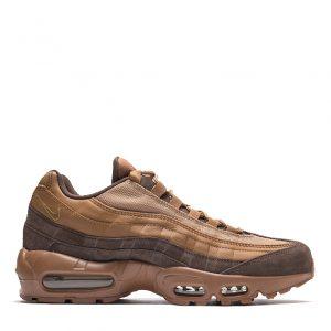 nike-air-max-95-premium-baroque-brown-golden-beige-538416-203
